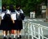 反抗期まっただ中の中学生に対処する時の5つの注意点<実体験から>
